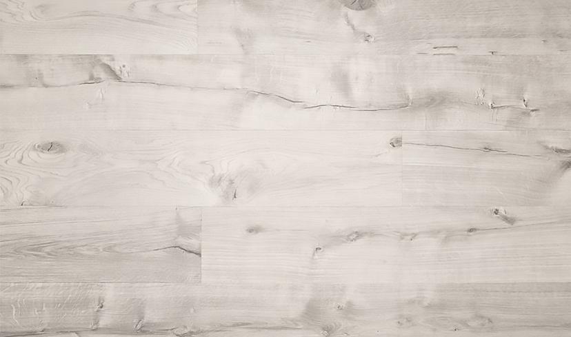 wood floors cascade Yosemite.jpg