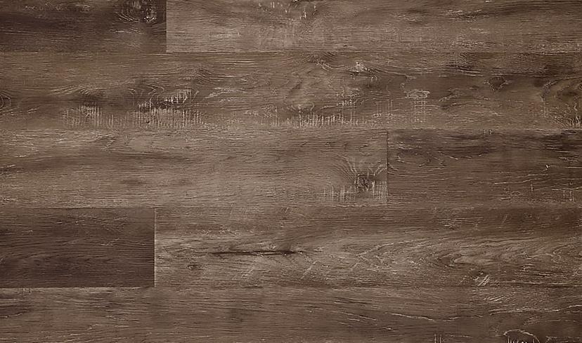 wood floors cascade Cumberland.jpg