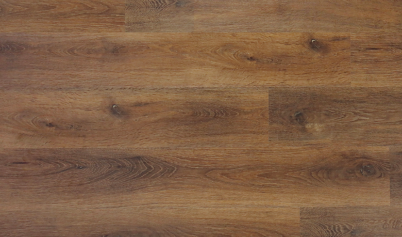 wood floors cascade Desoto.jpg