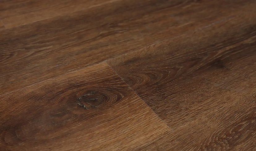 wood floors cascade Desoto side view.jpg