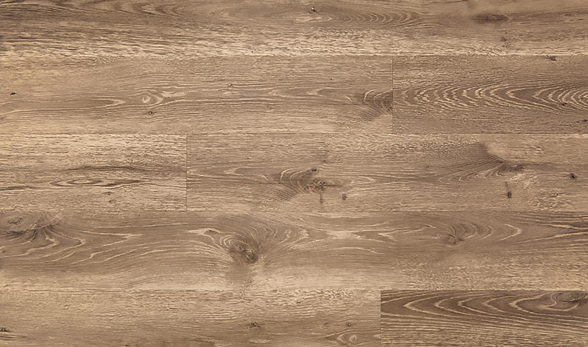 wood floors cascade Niagara.jpg