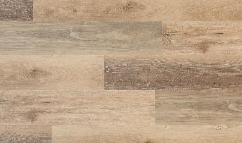 wood floors cascade Niagara.jpg