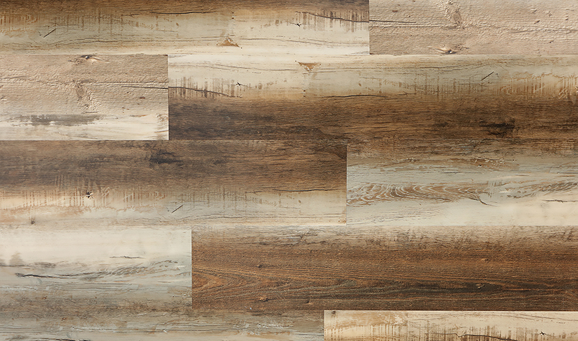 Wood Floors cascade Silverthread.jpg