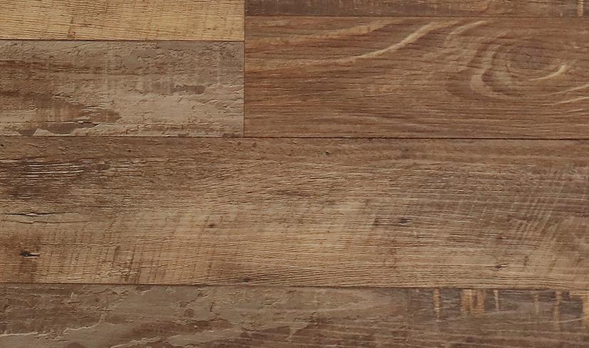 Wood Floors cascade Spokane.jpg