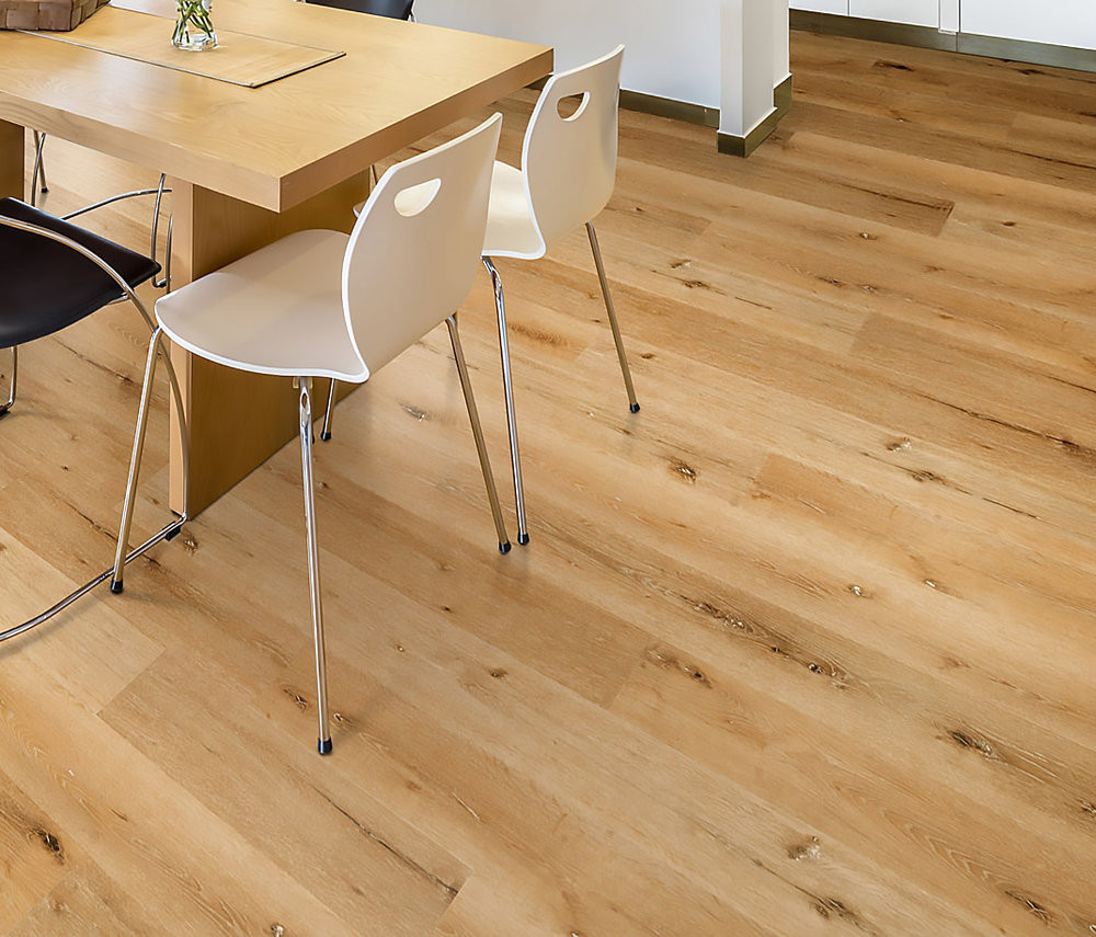 wood floors cascade Toccoa room view small.jpg