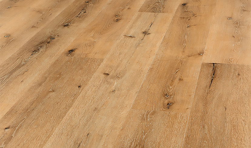 Wood Floors cascade Toccoa side view.jpg