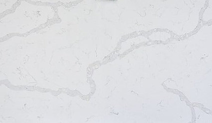 Calacatta Nuvo