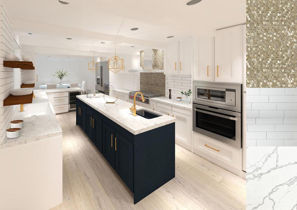new kitchen rendering.jpg