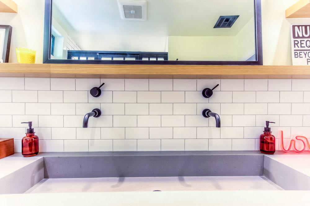 Valley Village Bathroom Remodel 6 small.jpg