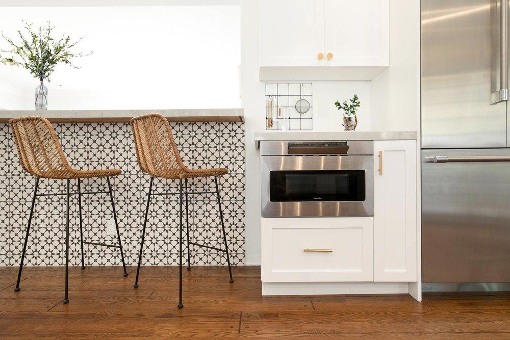 Los Feliz Kitchen Remodel Small 9.jpg