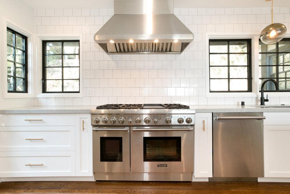 Los Feliz Kitchen Remodel Small 7.jpg