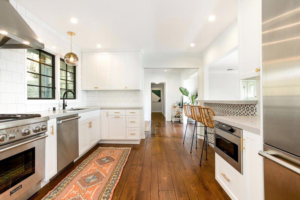 Los Feliz Kitchen Remodel Cover small.jpg