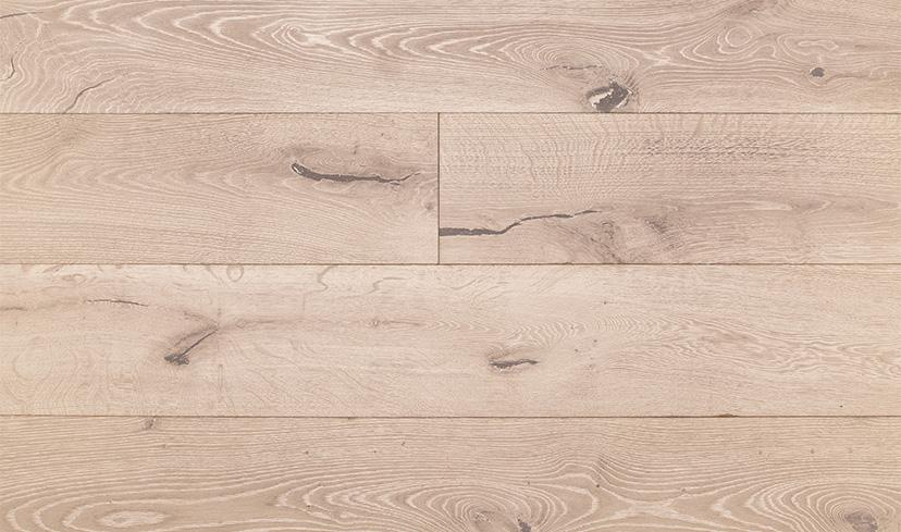 UF Lartiste Degas plank.jpg