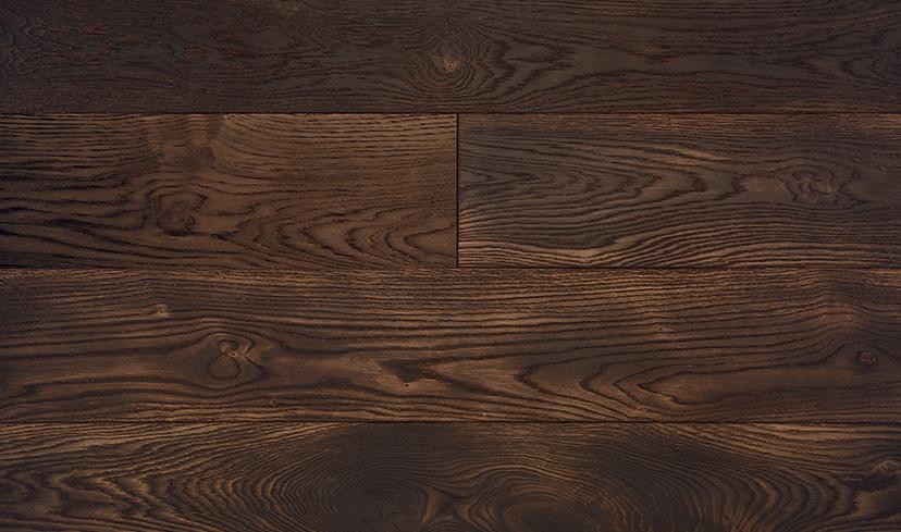 UF Lartiste Delacroix planks.jpg