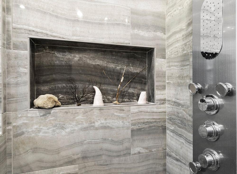 Atwater village bathroom remodel 4 SMALL.jpg