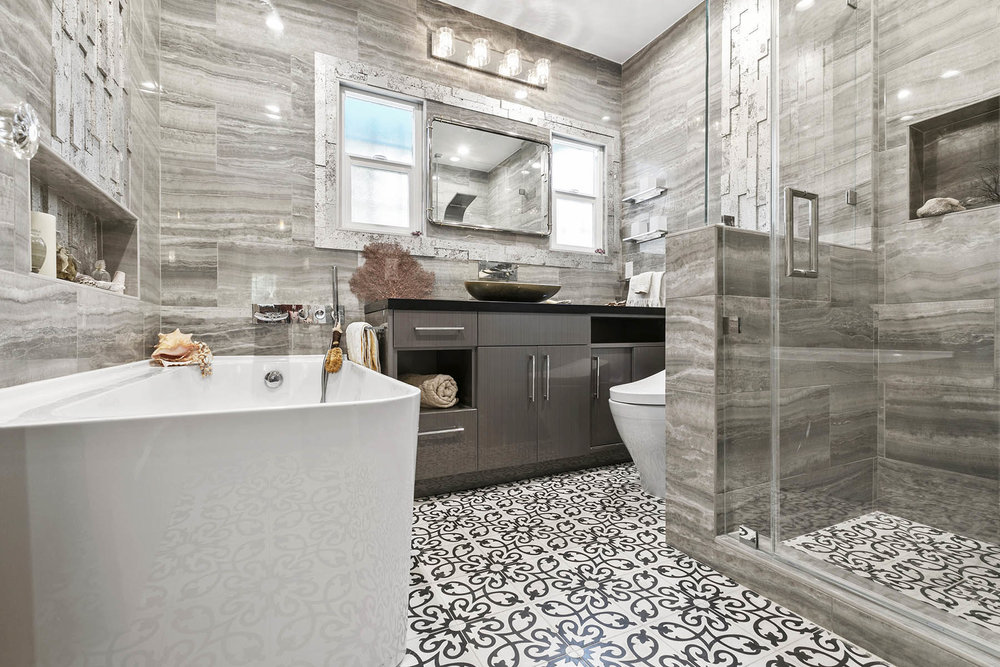 Atwater village bathroom remodel 3 SMALL.jpg