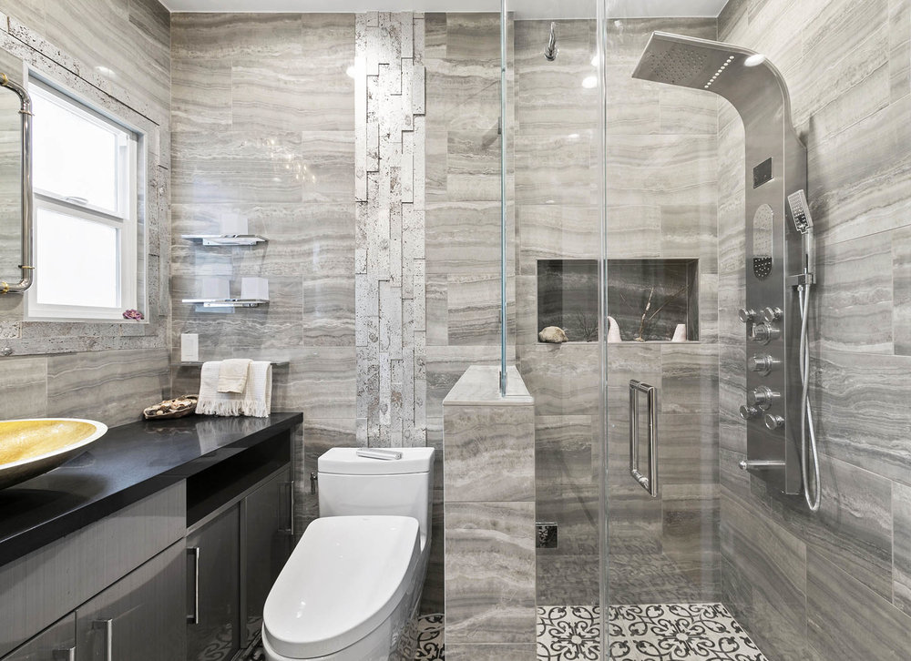 Atwater village bathroom remodel 9 SMALL.jpg