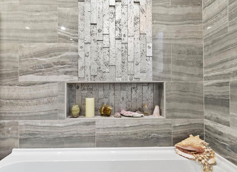 Atwater village bathroom remodel 6 SMALL.jpg