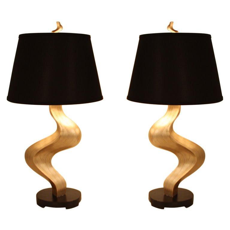 gold lamps.jpg