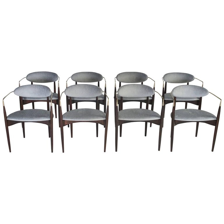 viscount chairs.jpg