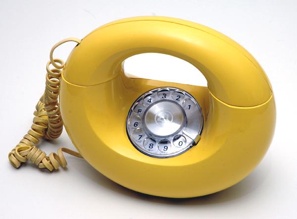 yellow phone 2.jpg