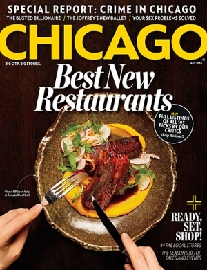 chicago mag may 2014.jpeg