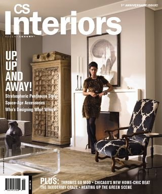 CS Interiors 1st Anniversary Issue.jpg