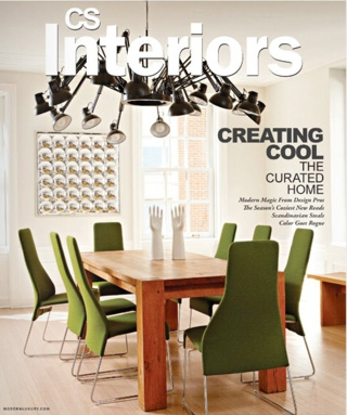 cs_interiors.2986.jpg