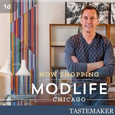 tastemaker tag sale.jpg