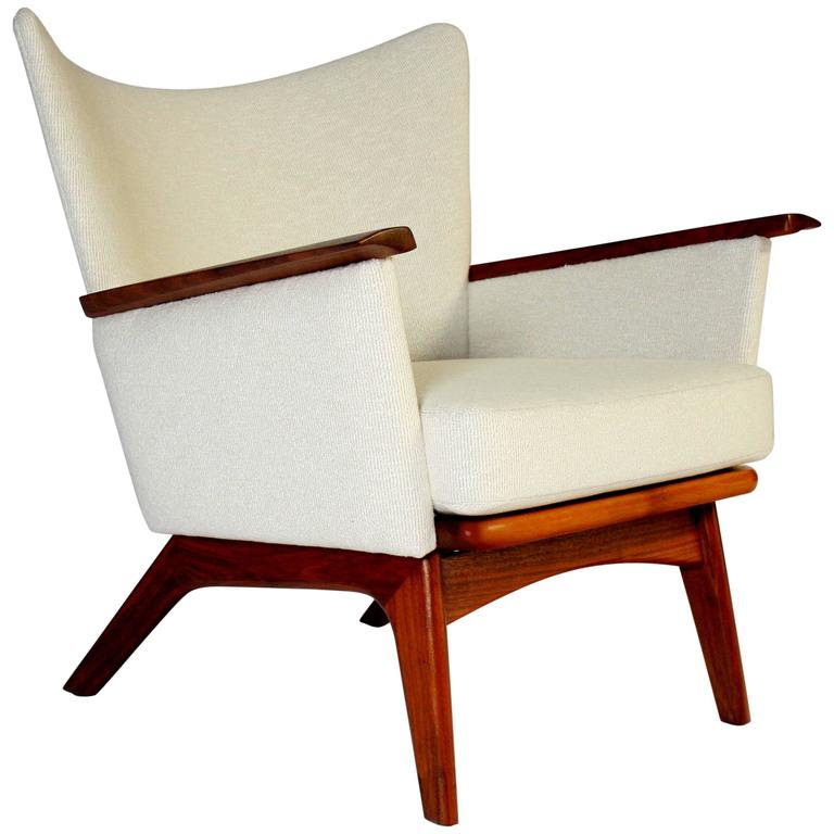 Pearsall Chair (1).jpg