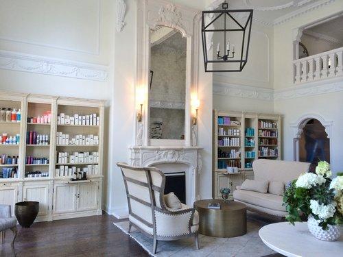 interior design at modlife home modlife home