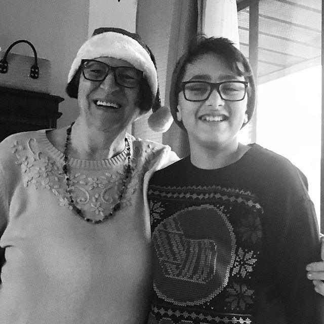 #merryxmas #christmas2018