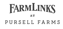 FARMLINKS.png