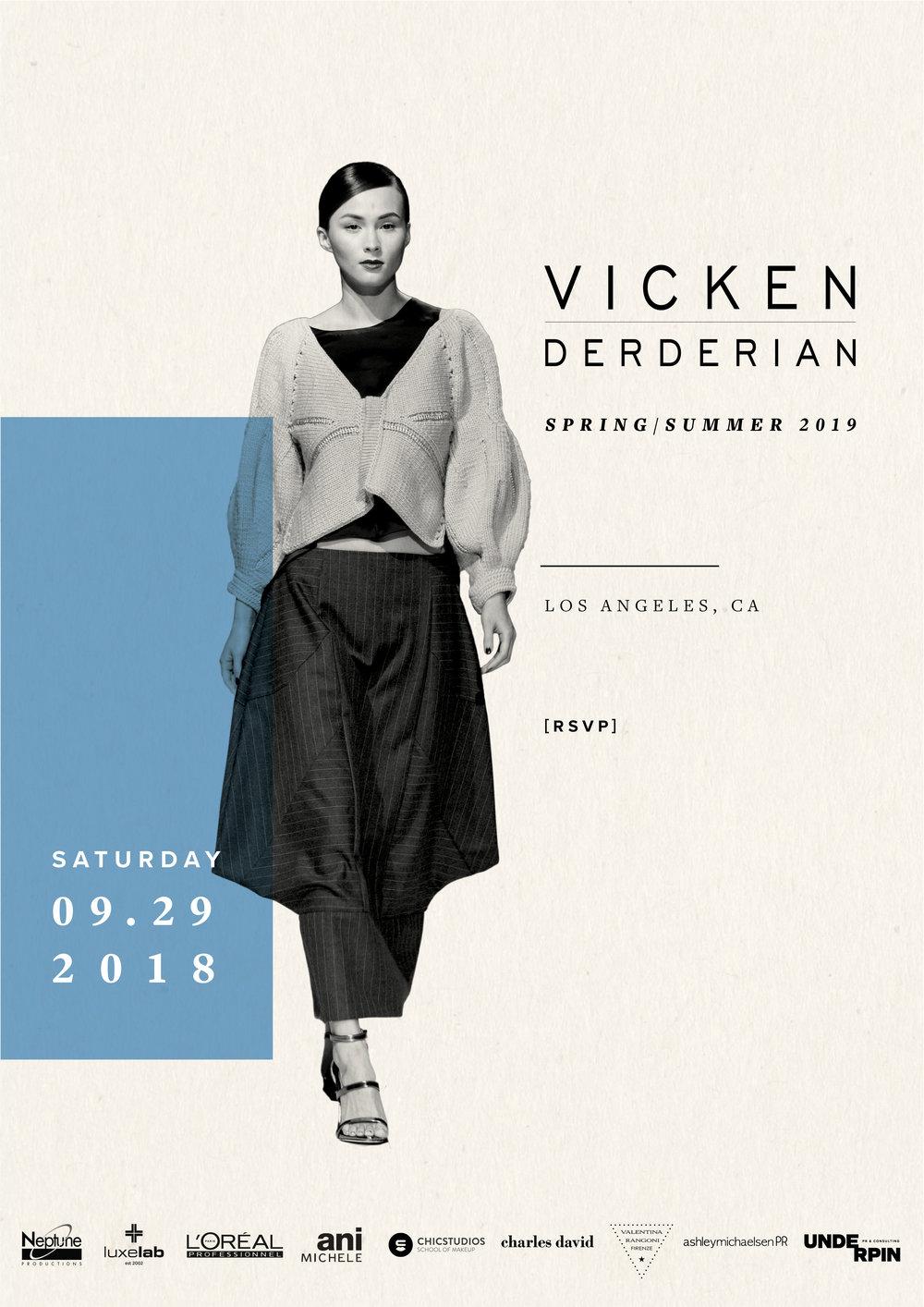 Vicken Derderian SS19_rsvp.jpg