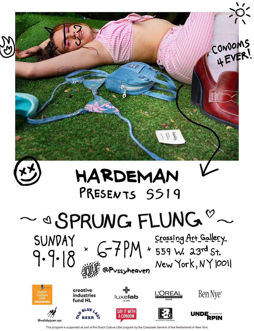 HardemanSS19+Invite_UnderpinPR_.jpg