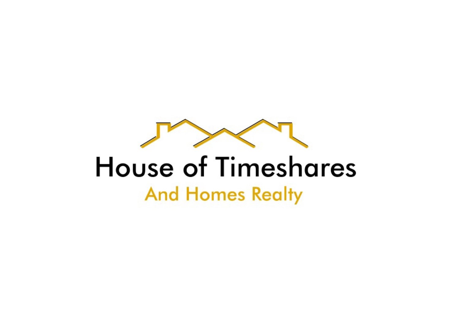 House of Timeshares and Homes Realty