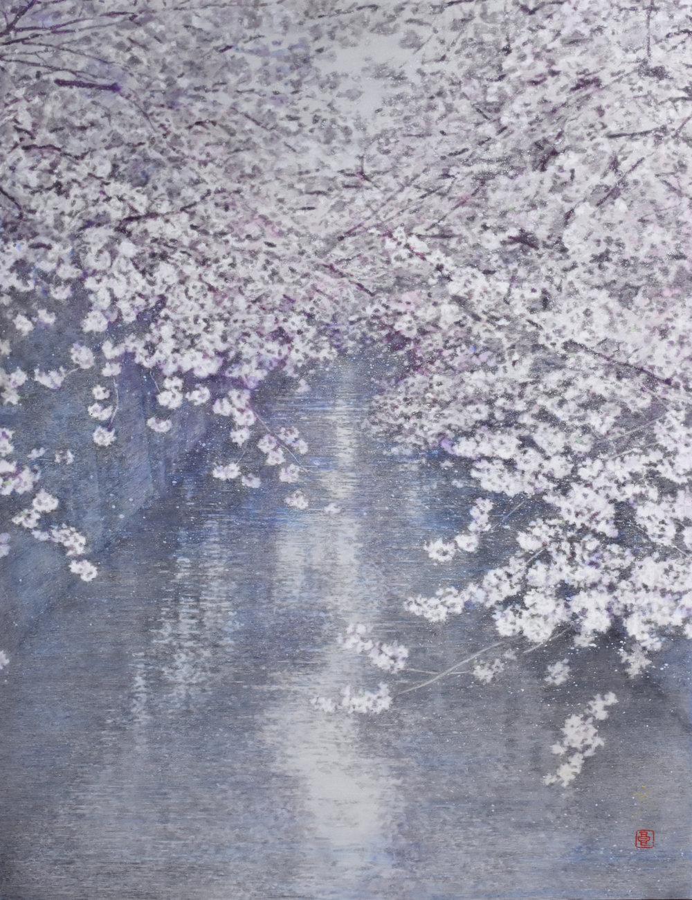 ①「さくら川」2018年改RGB.jpg