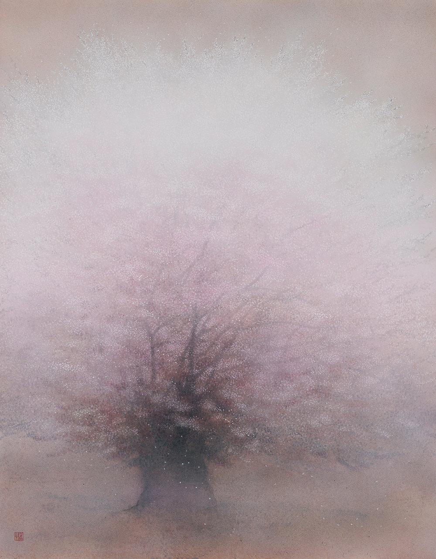 須藤和之_赤城の桜_sm.jpg