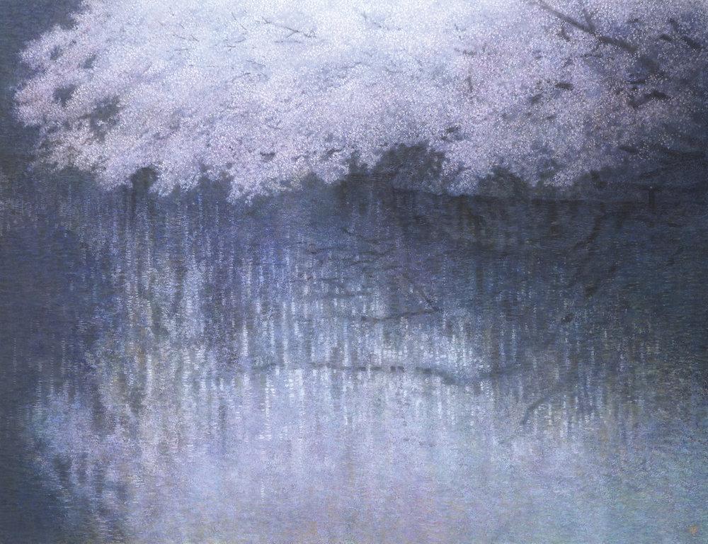 須藤和之_鏡桜_sm.jpg