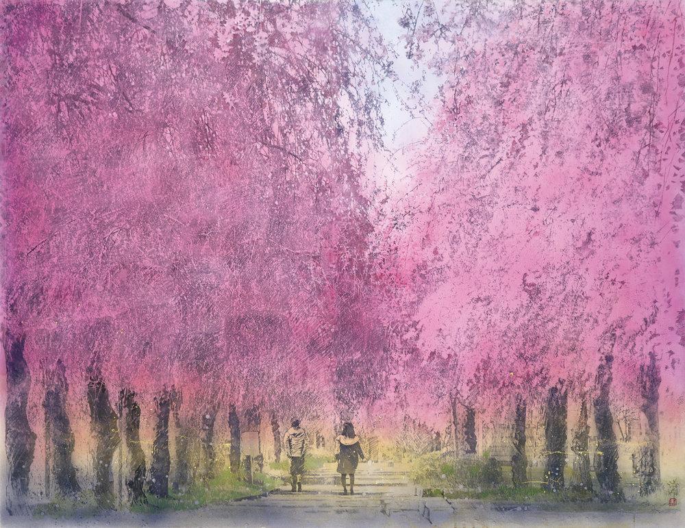 岸本浩希《喜多方満開桜》改RGB.jpg