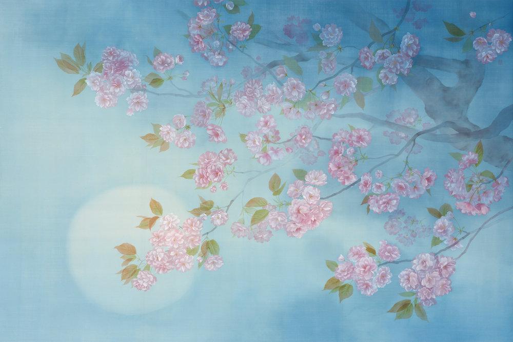 京都絵美《宵のくち》改RGB.jpg
