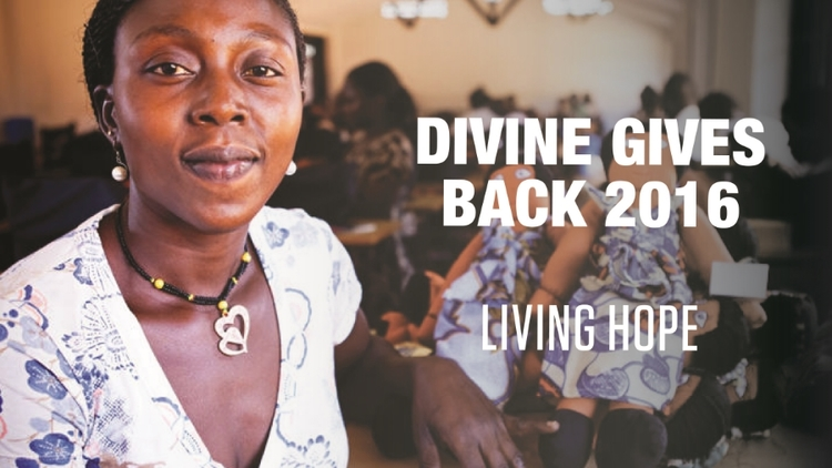 Divine_Gives_Back_2014.jpg