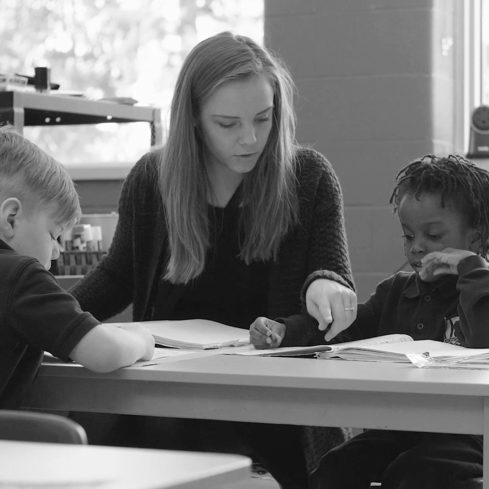Koinonia Christian Academy - PURSUING THE PURPOSES OF GOD THROUGH CHRIST-CENTRED EDUCATIONWe have an incredible Kindergarten - Grade 8 academy here at Koinonia. Come check us out!Learn More →