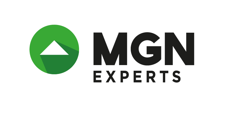 MGN Experts