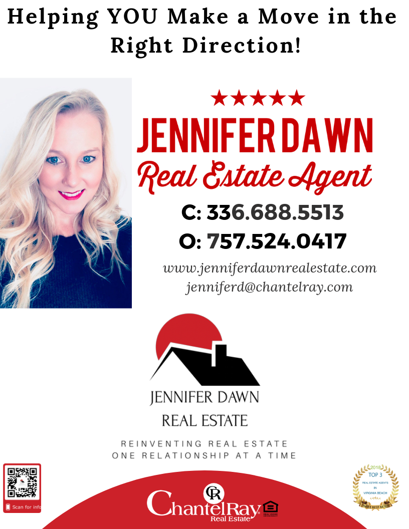 Jennifer Dawn Info Cover.png