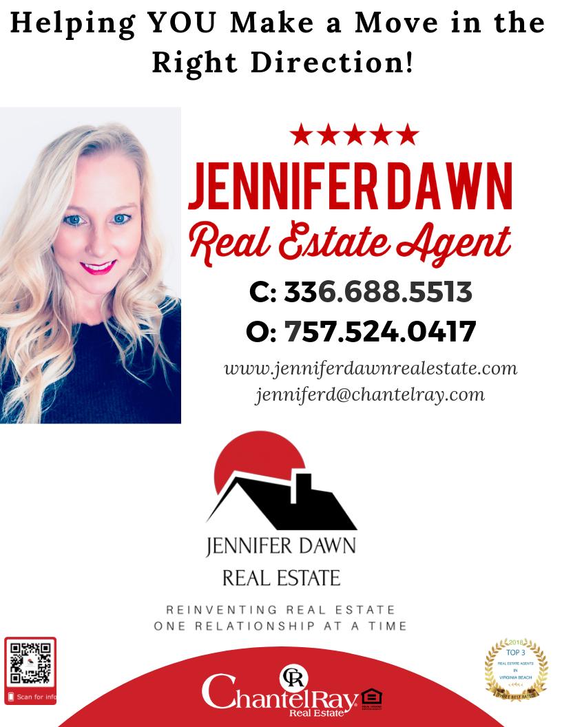 Jennifer Dawn Buyer Binder.png