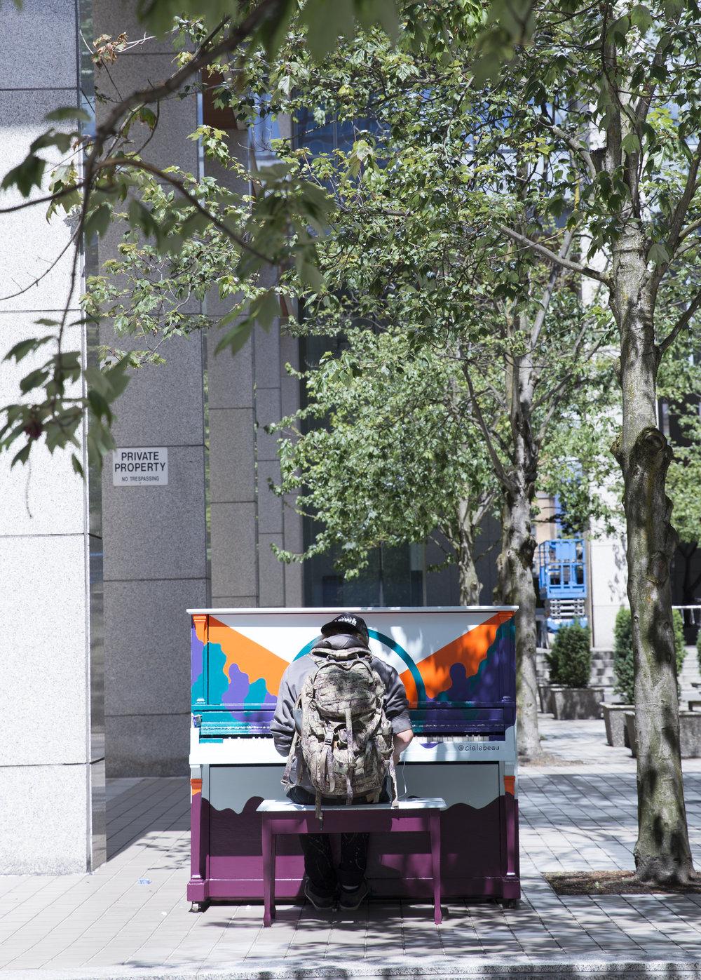 IMG_3392 Painted Piano.jpg