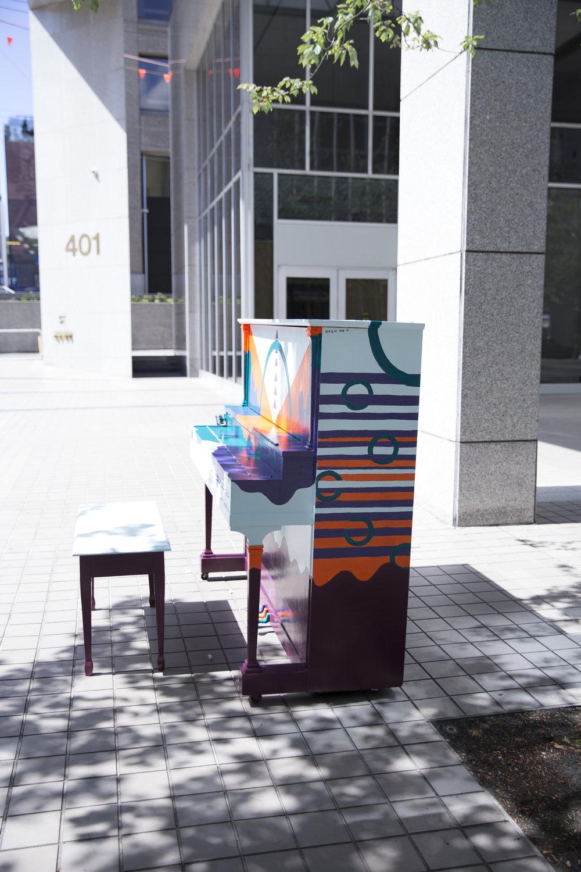IMG_3425 Painted Piano.jpg