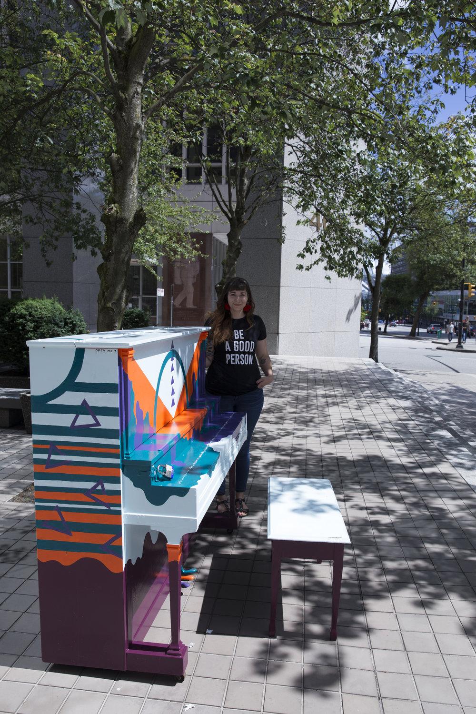 IMG_3375 Painted Piano.jpg