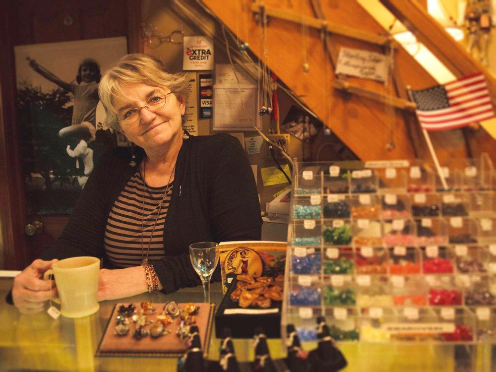 Joanna-Hanna-Portrait.jpg